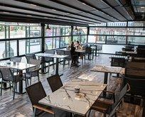 Kafeler, kahvehaneler ve lokantalar ne zaman açılacak?