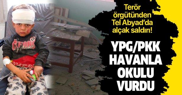 MSB açıkladı: 3 sivil yaşamını yitirdi