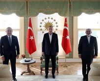 İstanbul'da önemli kabul