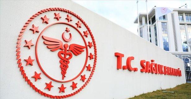 Sağlık Bakanlığı 14 bin sürekli işçi alımı yapacak!