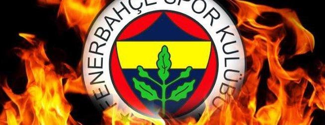 Fenerbahçe'nin transfer listesi ortaya çıktı! İşte listedeki yıldız isimler