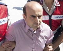 15 Temmuz gecesi alçak emri veren FETÖ'cünün cezası belli oldu