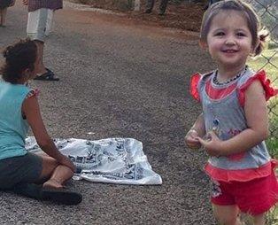 Son dakika: Muğla'da 4 yaşındaki kız çocuğu feci şekilde can verdi