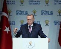 Diyarbakır'da 'petrol' sevinci
