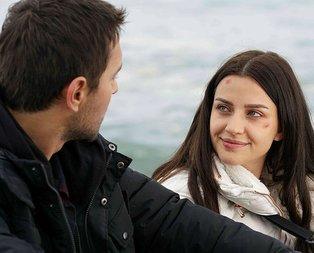 Sen Anlat Karadenizin yeni sezondan ilk bölümü