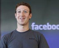 Zuckerberg'in 'WhatsApp sırrı' ortaya çıktı!