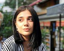 Pınar'ın avukatından flaş dilekçe