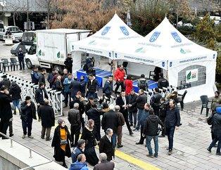 Ankara'da tanzim satışı ne zaman başlıyor! Ankara'da tanzim satışları nerede yapılacak? Fiyatlar ne kadar olacak? Tanzim satışıyla ilgili detaylar belli oldu