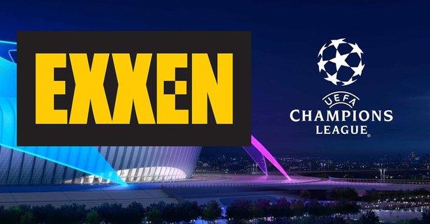 Exxen 7 gün ücretsiz üyelik ile maçlar izleniyor mu?