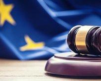 AİHMden Öcalanın avukatlarına kötü haber