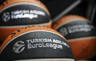 Euroleague Final Four'un oynanacağı şehir belli oldu