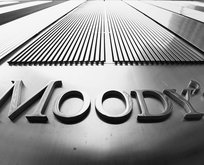 Türkiye'den Moody's'e sert tepki