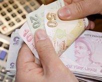 Emekliye 3 ayrı zam! Güncel emekli maaşları ne kadar olacak?