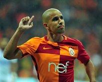 Fenerbahçe derbisi farklı olacak