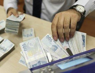 En düşük en uygun ihtiyaç ve taşıt kredi faizi kaç para? Ziraat Bankası Vakıfbank Halkbank konut kredisi faiz oranı ne kadar?
