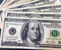 1 Ekim canlı döviz kurları: Dolar kaç TL? Euro, sterlin ne kadar oldu? Dolar neden yükseliyor?