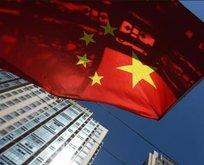 Çin ekonomisinin üçüncü çeyrek karnesi belli oldu