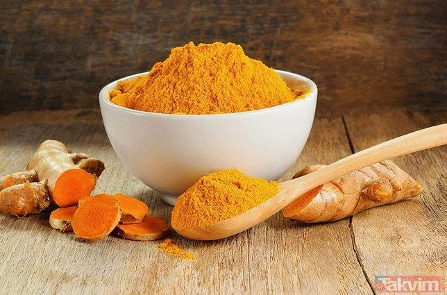 Damarları temizleyen besinler hangileridir? Bu besinler kalp hastalıklarına yakalanma riskini azaltıyor
