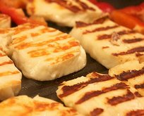 Hellim peyniri nerede meşhurdur?
