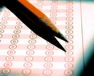 YÖKDİL sınavı için geri sayım! Sınav yerleri...