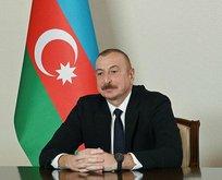 Ermenistan'da buhranlı vaziyet sürüyor