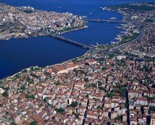 İstanbul için korkutan uyarı! Milyonlarca kişi tehlike altında
