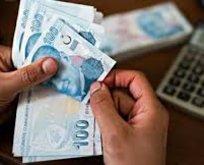 Ne kadar kaç para emekli maaşı alırım? 2020 emekli maaşı hesaplama tablosu sayfamızda