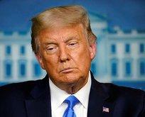 Trump'ın seçim açıklaması şoke etti