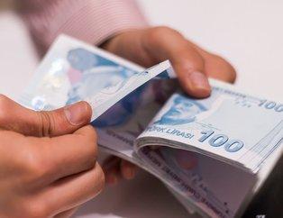 Milyonları ilgilendiriyor! BDDK'dan kredilerle ilgili yeni düzenleme