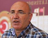 CHP'li Tanal'dan terör sevici belediyelere destek