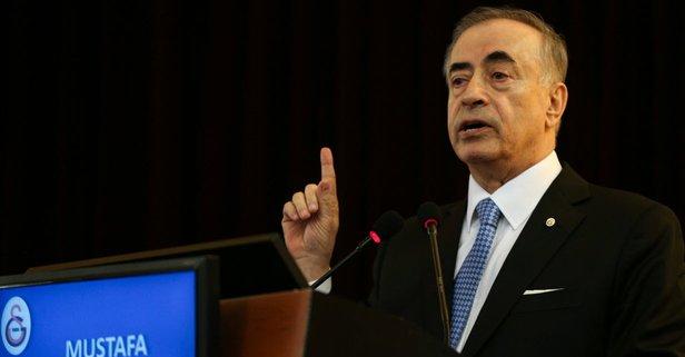 Mustafa Cengiz'in test sonucu belli oldu!