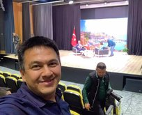 CHP'li başkan yeğenini daire başkanı yaptı