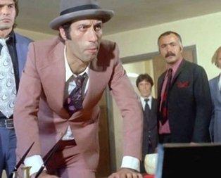 Kemal Sunal'ın filmindeki hata yıllar sonra izleyenleri şaşırttı!