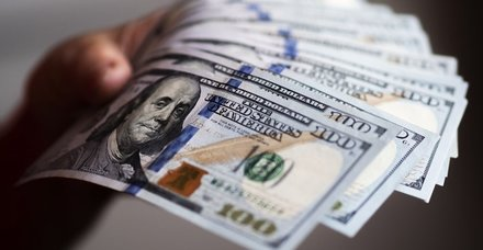 Dolar kaç TL? 2 Mart 2021 dolar euro fiyatları kaç oldu? Yeniden düşüşe geçti! Dolarda al-sat kaybettiriyor...