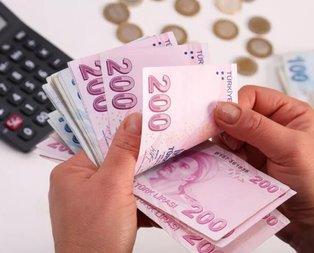 O parayı hemen alın! Milyonlarca kişiye SGK'dan toplu para iadesi! Emekli olamayanların parası anında hesaba yatıyor!