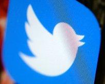 Twitter resmen duyurdu! Yeni dönem başladı
