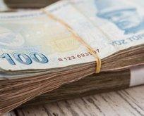 Emekliye ikinci maaş! İşte şartlar