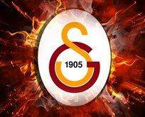 Galatasaray eski oyuncusu ile anlaştı!