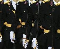 Jandarma Genel Komutanlığına öğrenci alımı