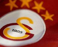 Galatasaray'dan sağ bek harekatı! Terim gözünü ona dikti!