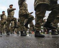 AK Parti'den yeni askerlik düzenlemesiyle ilgili flaş açıklama