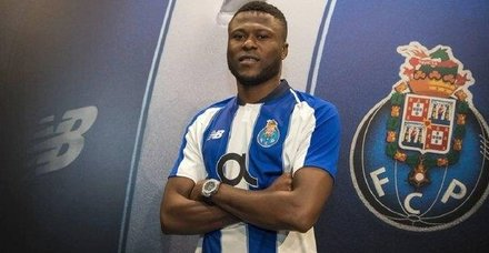 Beşiktaş'tan Chancel Mbemba bombası! Chancel Mbemba kimdir?