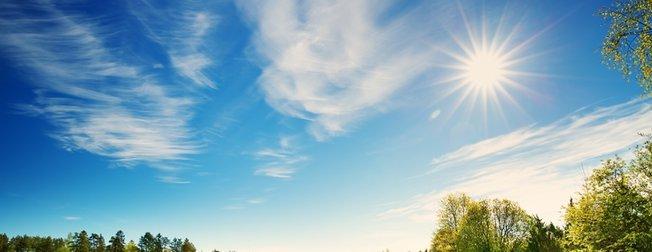 İlk cemre ne zaman düşer? 2019 Havaya cemre ne zaman düşecek?