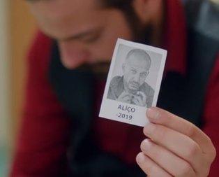 Çukur'da Aliço ölecek mi?