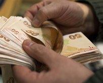 Bakan müjdeyi verdi: 731 milyon lira iyileştirme sağlandı