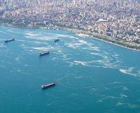 Marmara Eylem Planı Koordinasyon Kurulu kuruldu