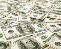 Dolar ve euro bugün kaç TL oldu?