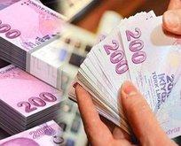 Emekli maaşı için 8 bankadan promosyon ve düşük faizli kredi açıklaması