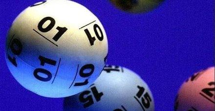Şans Topu çekiliş sonuçları: 26 Aralık MPİ Şans Topu sonuçlarına göre büyük ikramiye 2'ye bölündü