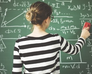 2019 Öğretmenler Günü ne zaman, hangi gün? 24 Kasım Öğretmenler Günü şiirleri
